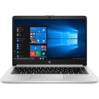 Laptop HP 348 G5 7CR99PA (Silver)