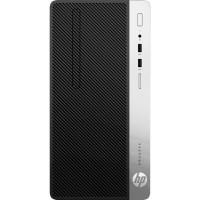 Máy bộ HP ProDesk 400 G6 MT 7YH07PA