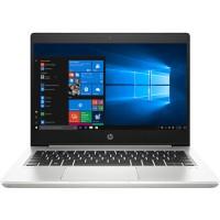 Laptop HP Probook 430 G6 6UX78PA