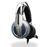 HeadPhone Soundmax AH712