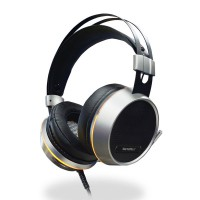 HeadPhone Soundmax AH713