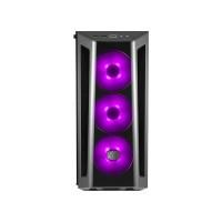 CASE COOLER MASTER MASTERBOX TG520 RGB TG