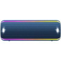 Loa SONY SRS-XB32/LC E (Màu xanh dương)
