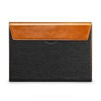 Túi chống sốc TomToc H15-C02Y