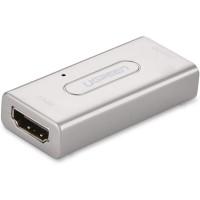 Đầu nối mở rộng HDMI Ugreen 40265