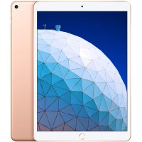 iPad Air MV0Q2ZA/A
