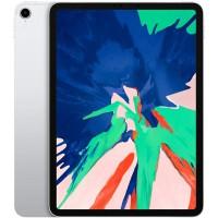 iPad Pro MU0U2ZA/A (Silver)