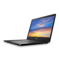Laptop Dell Latitude 3400 70188730