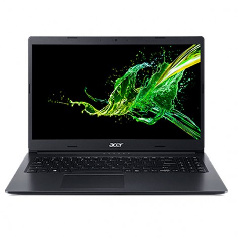 Laptop ACER Aspire A315-42-R4XD NX.HF9SV.008 (ĐEN)