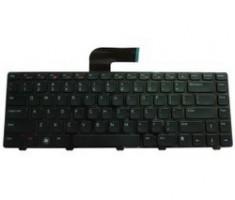 Keyboard Dell 4110
