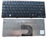 Keyboard DELL 1012