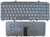 Keyboard DELL 1520
