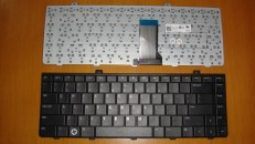 Keyboard DELL Inspiron 1440