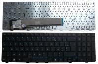 Keyboard HP 4530