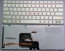 Keyboard HP DM3