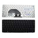 Keyboard HP Mini 110