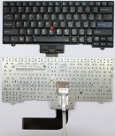 Keyboard Lenovo SL300