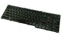 Keyboard Toshiba A500