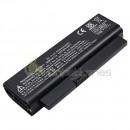 Pin Laptop HP CQ20 4Cell