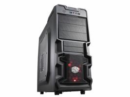 Case Cooler Master RC K380