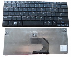 Keyboard DELL 1012