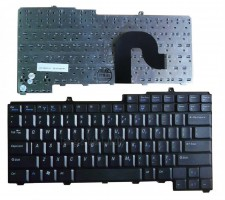 Keyboard DELL 120