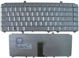 Keyboard DELL 1520