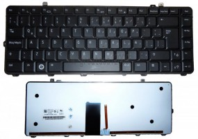 Keyboard DELL 1535