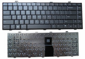 Keyboard Dell Studio 1450