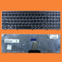 Keyboard Lenovo G570