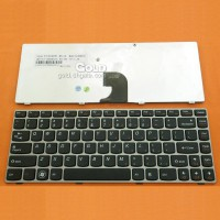 Keyboard Lenovo Z360