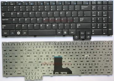 Keyboard Samsung R538