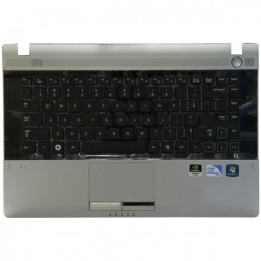 Keyboard Samsung RV411