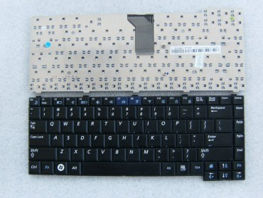 Keyboard Samsung R60