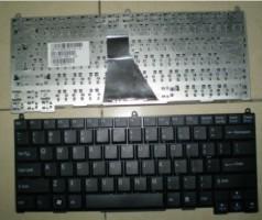 Keyboard SONY BZ