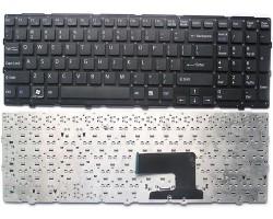 Keyboard SONY EE