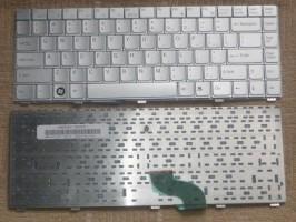 Keyboard SONY SZ