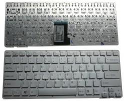 Keyboard SONY C