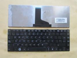 Keyboard Toshiba L830