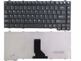 Keyboard Toshiba A1 A100