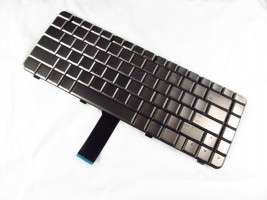 Keyboard HP DV3000