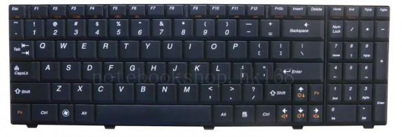 Keyboard Lenovo G560