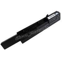 Pin Laptop DELL Vostro 3300 8 Cell