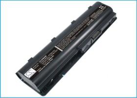 Pin Laptop HP CQ42 CQ72