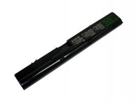Pin Laptop HP Proboook 4330