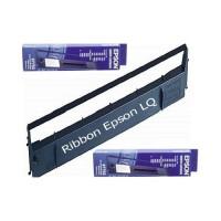Ribbon LQ 300