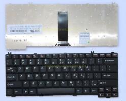 Keyboard Lenovo G400