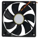 Fan Case 12cm