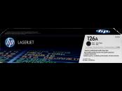 Mực in Lazer HP CE310A