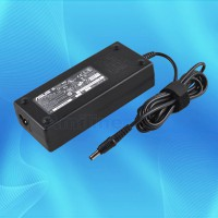 Adapter ASUS 19V - 6.3A
